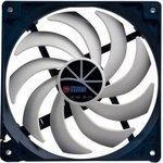 Вентилятор TITAN TFD-14025H12ZP/KE(RB), 140мм, Ret