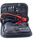 Фото 3/3 Revolter Nitro, Мультизарядное устройство с функцией запуска авто/мото двигателя
