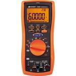 U1282A, Ручной мультиметр, Keysight Technologies (США)