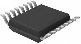 ADG658YRQZ-REEL7, Аналоговый мультиплексор 8:1, +3 В/+5 В/±5 В, CMOS [QSOP-16]