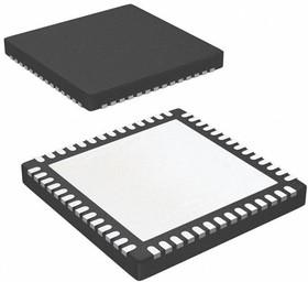 AD9959BCPZ, Цифровой синтезатор, 500 MSPS, c 10-бит ЦАП, 4-канальный [FCSP_VQ-56]