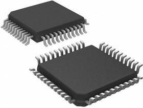 AD7865BSZ-1, 14-бит АЦП с одновременной выборкой, быстродействующий [MQFP-44]