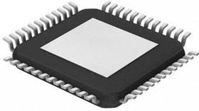 Фото 1/3 AD9951YSVZ, Цифровой синтезатор, 14-бит, 400 MSPS, 1.8В CMOS [TQFP_EP-48]