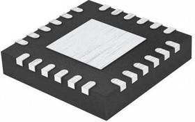 ADL5330ACPZ-REEL7, VGA (variable gain amplifier) 10 МГц - 3 ГГц с диапазоном регулировки усиления 60 дБ [FCSP-24 EP]