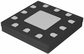 Фото 1/2 HMC441LC3B, СВЧ усилитель общего назначения, PHEMT, 6…18ГГц [LCC-12 EP]