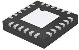 Фото 1/2 ADP5023ACPZ-R7, Двойной 3 МГц понижающий импульсный стабилизатор 0.8А с LDO-стабилизатором 0.3А [LFCSP_WQ-24 EP]