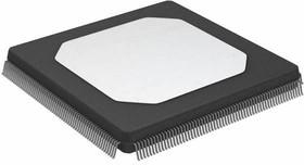 ADSP-21061LASZ-176, Цифровой сигнальный процессор, SHARC, 44MHz, 150 MFLOPS, 3.3В, floating point [MQFP-240]