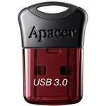 AP64GAH157R-1, USB3.0 Flash Drive AH157 64GB Red RP