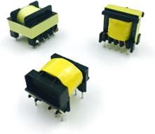 FWPT-EF16V-451K, Трансформатор силовой, корпус EF16, 85-265В (50-60Гц),0.1А, 30 ВА