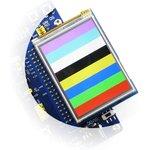 Фото 2/9 Open16F877A Package B, Отладочный набор на базе МК PIC16F877A