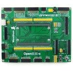 Фото 6/9 Open407I-C Package B, Отладочный набор на базе МК STM32F407IGT6