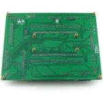 Фото 3/9 Open407I-C Package B, Отладочный набор на базе МК STM32F407IGT6