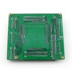 Фото 3/9 OpenEP3C16-C Package B, Отладочный набор на базе FPGA EP3C16 (Cyclone III)