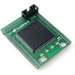 Фото 4/9 OpenEP3C16-C Package B, Отладочный набор на базе FPGA EP3C16 (Cyclone III)