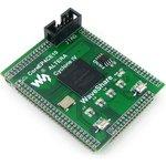 Фото 2/7 OpenEP4CE10-C Package B, Отладочный набор на базе FPGA EP4CE10 (Cyclone IV)