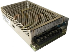 UPS 155W/48V Simple, Блок бесперебойного питания для PoE оборудования