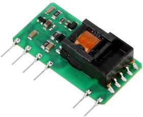 AMEOF3-3.3SJZ, AC/DC преобразователь, 3 Вт, 3,3 В /500 мА