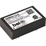 20IMX4-0505-8G, DC/DC преобразователь, 4Вт, Uвх=8.4…36В ...