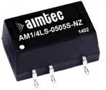 AM1/4LS-1205S-NZ
