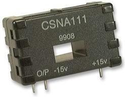 CSNA111, Датчик тока компенсационного типа