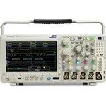 MDO3024, Осциллограф комбинированный цифровой с анализатором ...