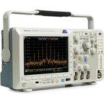 MDO3012, Осциллограф комбинированный цифровой с анализатором ...
