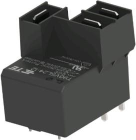 1558675-3, T9GS5L24-12, Реле 12VDC 1 пер. 20A/250VAC