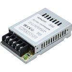 03-01, AC/DC LED, 12В,1.25А,15Вт,IP20(23) ...