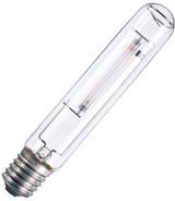 Лампа натриевая ДНАТ 250вт Е40