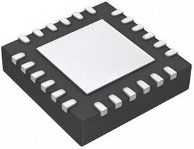 HMC609LC4, СВЧ усилитель с низким шумом, PHEMT, 2…4ГГц [SMT-24]