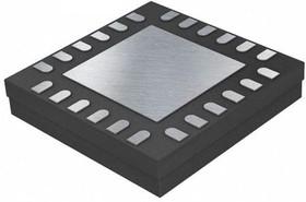Фото 1/2 HMC732LC4B, Широкополосный СВЧ VCO (Voltage Controlled Oscillator) с буферным усилителем, 6…12ГГц [CSMT-24]