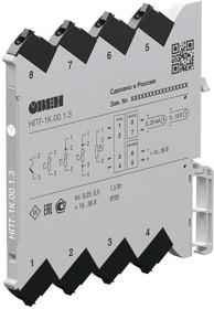НПТ-1К, Нормирующий преобразователь для термодатчиков универсальный