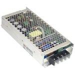 RSD-300D-48, DC/DC преобразователь, 300Вт, вход 67.2…143В ...