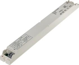1896461, AC-DC LED, 99.4Вт, 700мА/142В
