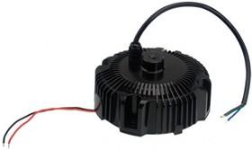 Фото 1/2 HBG-240-48B, AC/DC LED, 240Вт, IP67, 48В/5А