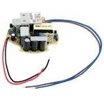 HBG-60-700P, AC/DC LED, 60Вт, 85В/0.7А