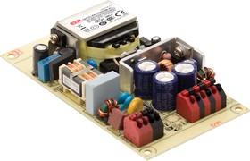 Фото 1/2 IDPC-45-1050, AC/DC LED, 45.2Вт, 26…43В/1050мА