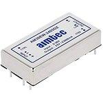 AM30EW-240512TZ, DC/DC преобразователь, 30Вт, вход 9…36В ...