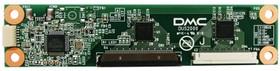 DUS2000-02-121002, Контроллер сенсорной панели DUS-121B060A