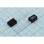 Фотодиод прямоугольной формы 5.2x3x7мм,чёрная линза 14646 фотоД \ ...