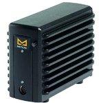 Блок управления паяльнаой системы MFR-1100