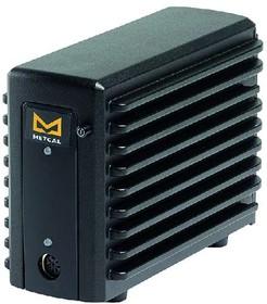 Блок паяльной станции MFR-1100 (без инструментов)