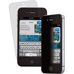 MPF828717, Пленка Защиты Информации для Apple iPhone ...