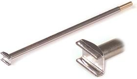 Картридж-наконечник для MX, SOIC-8