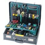 1PK-1700NB (1PK-700NB), Набор инструментов для электроники ...