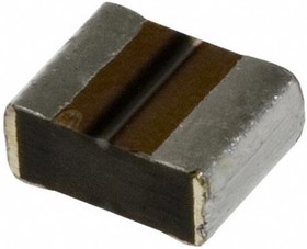 ECPU1C105MA5, 16V 1uF, пленочный конденсатор