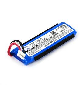 Аккумулятор CS-JMF300SL для JBL Flip 3