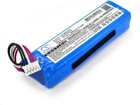 Аккумулятор CS-JMD210SL для JBL Charge 2 plus