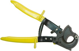Ножницы SHTOK. НС-33 секторные нс-32