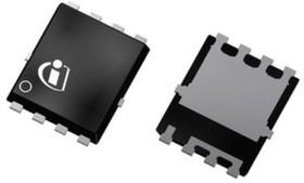 Фото 1/2 BSC042N03MSGATMA1, Транзистор, OptiMOS 3, N-канал, 30В 93А [TDSON-8]